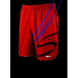 Pantalon Sketch