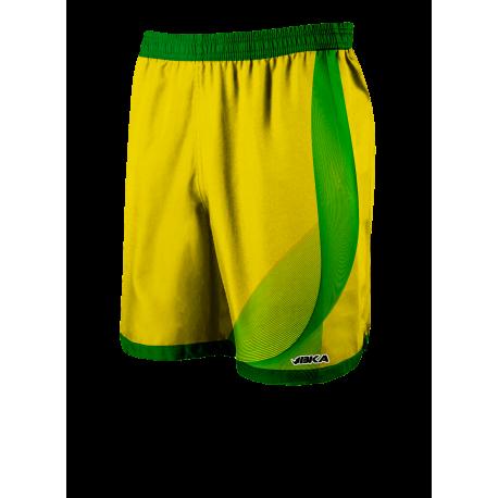 Pantalón Lazo