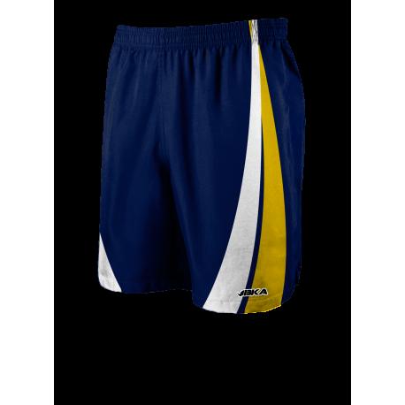 Pantalón Curve
