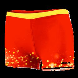 Pantalón Destello