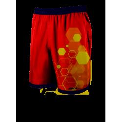 Pantalón Bubble