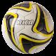 Balón Evolution