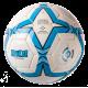 Balón Extreme