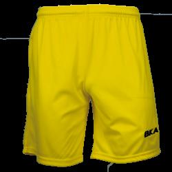 Pantalón corto Shot BKA
