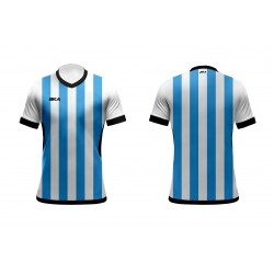 FUTBOL BKA ARGENTINA